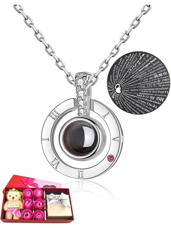 Circle-Silver-Main-2-21-20c-599x800 Latest on Sale