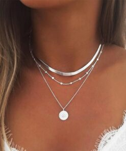 Abayabay-Lotus-Necklaces-Jewelry-Personalized-Girl-Silver-Color-Bohemia-Alloy-Necklace-Multilayer-Chain-Women-Collares-Collier-247x296 Body Chain Store