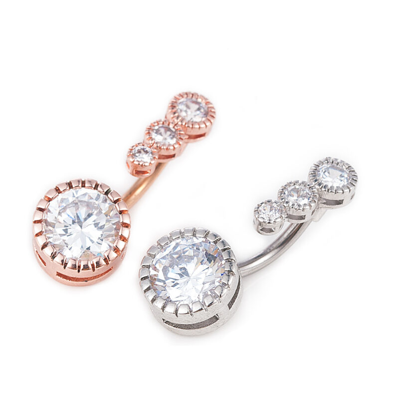 Sexy-Dangling-Navel-Belly-Button-Rings-Belly-Piercing-Crystal-Surgical-Steel-800x800 Latest on Sale