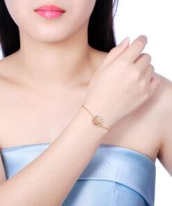 2746120941856-247x296 Body Chain Store