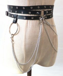 3063349712276-247x296 Body Chain Store